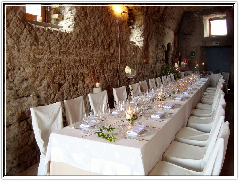 catering e banqueting salerno - photo#13