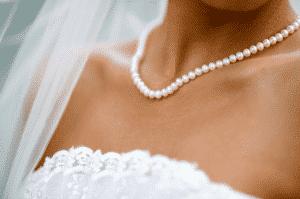 Gioielli per la sposa, quali indossare nel giorno delle nozze?