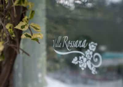 evento_villa_rossana_9