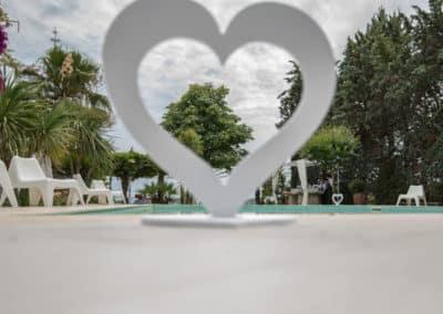 villa_rossana_14