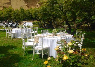 tavolo in giardino guroma3