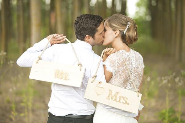 Organizzare un Matrimonio in meno di 6 mesi? Ti dico io come fare!