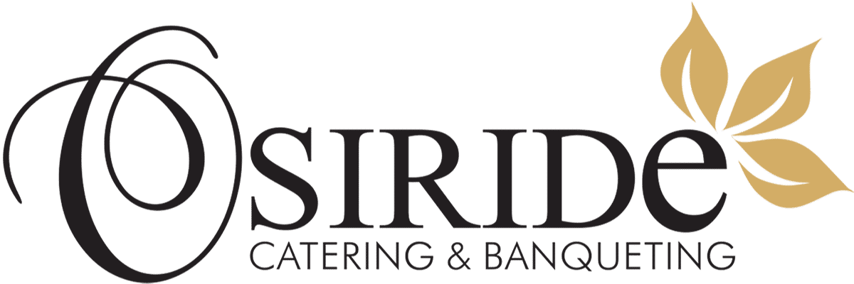 Osiride catering e banqueting per Matrimoni ed Eventi a Napoli